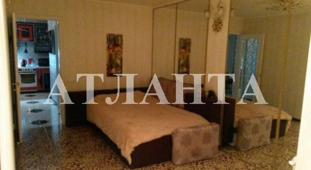 Продается 2-комнатная квартира на ул. Литературная — 86 000 у.е. (фото №3)