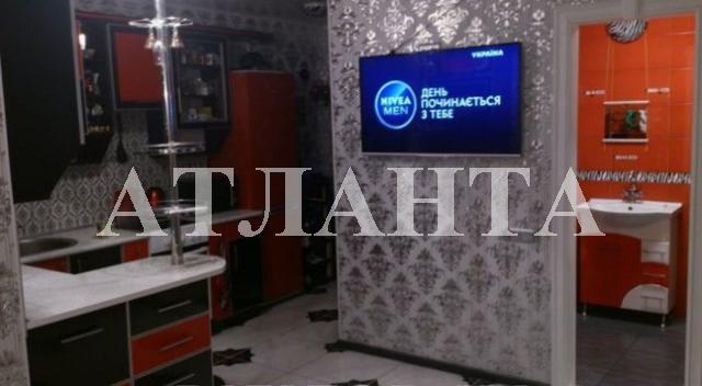 Продается 2-комнатная квартира на ул. Литературная — 86 000 у.е. (фото №4)