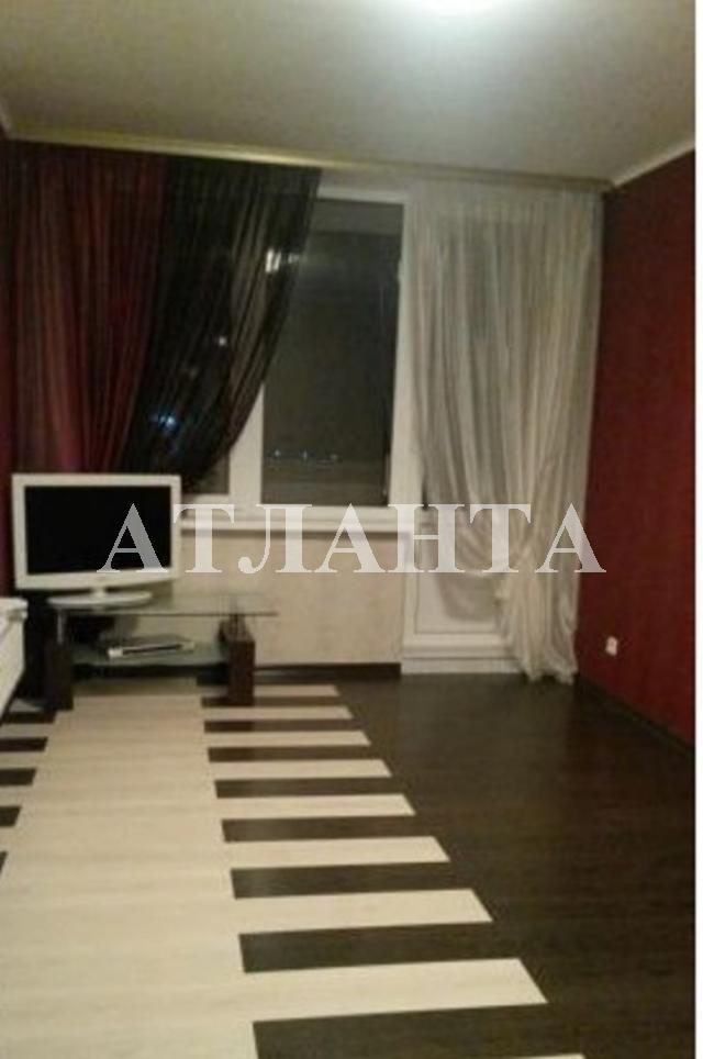 Продается 2-комнатная квартира на ул. Литературная — 86 000 у.е. (фото №5)