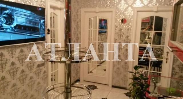 Продается 2-комнатная квартира на ул. Литературная — 86 000 у.е. (фото №7)