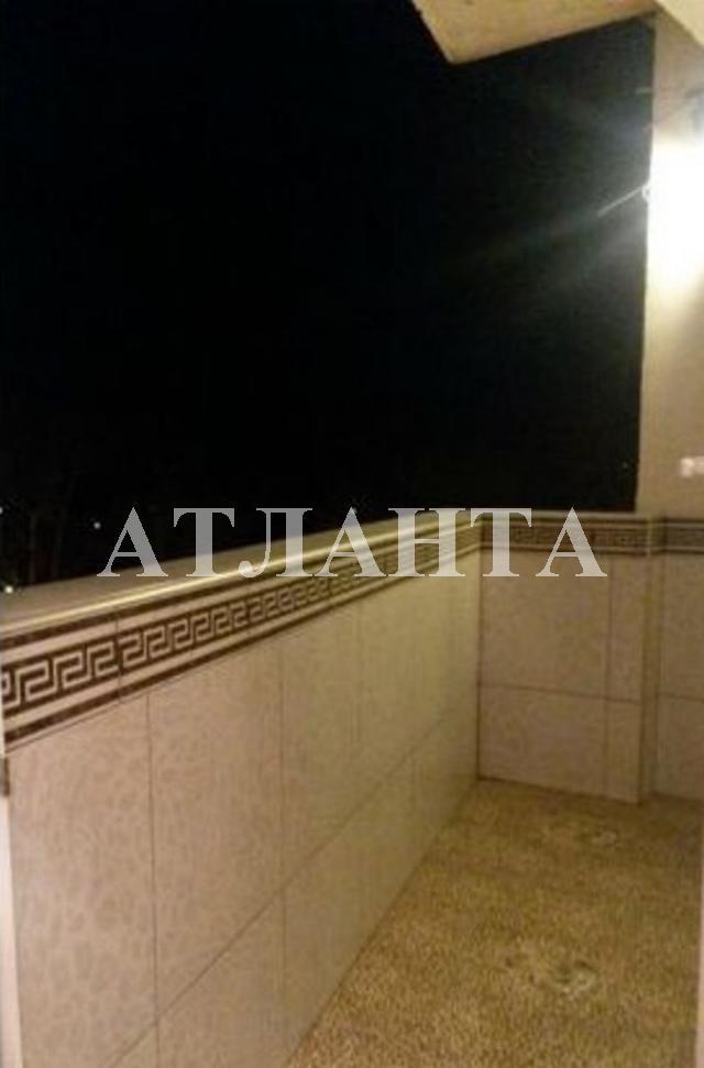 Продается 2-комнатная квартира на ул. Литературная — 86 000 у.е. (фото №9)