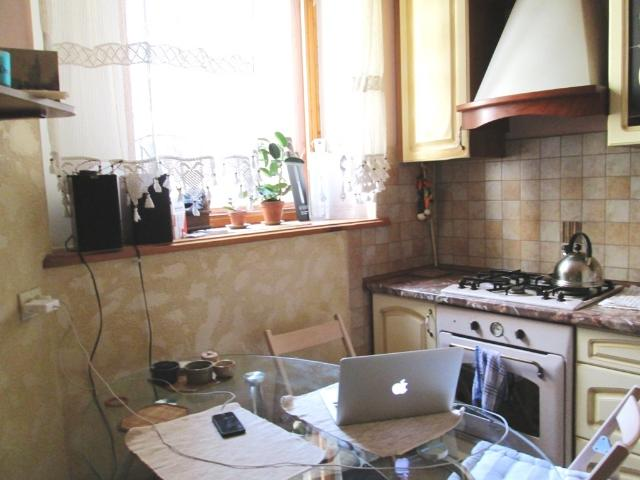 Продается 1-комнатная квартира на ул. Ришельевская — 50 000 у.е. (фото №3)
