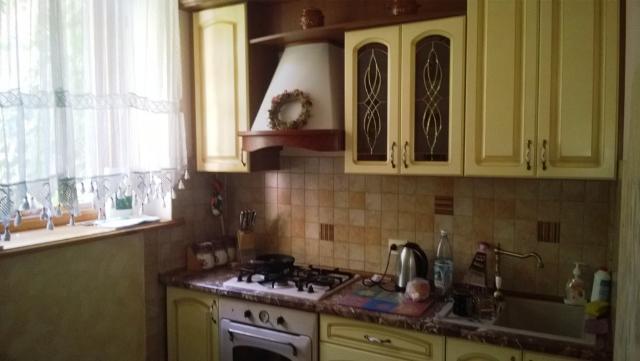 Продается 1-комнатная квартира на ул. Ришельевская — 50 000 у.е. (фото №4)