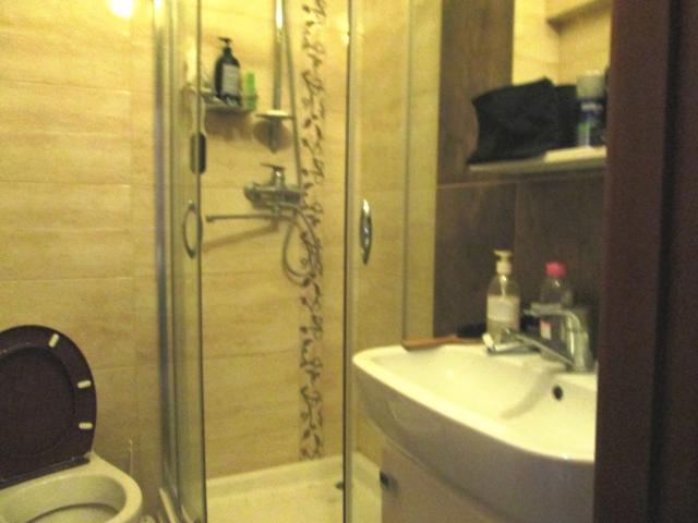 Продается 1-комнатная квартира на ул. Ришельевская — 50 000 у.е. (фото №5)