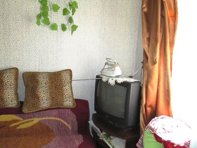 Продается 2-комнатная квартира на ул. Бабаджаняна Марш. — 26 000 у.е. (фото №2)