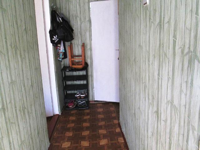 Продается 2-комнатная квартира на ул. Бабаджаняна Марш. — 26 000 у.е. (фото №5)