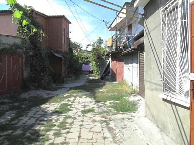Продается 2-комнатная квартира на ул. Бабаджаняна Марш. — 26 000 у.е. (фото №6)