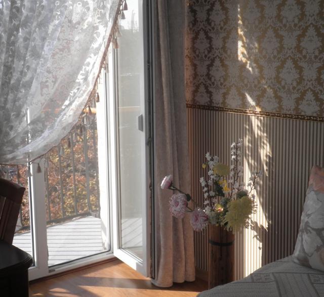 Продается 2-комнатная квартира на ул. Садовая — 107 000 у.е. (фото №3)