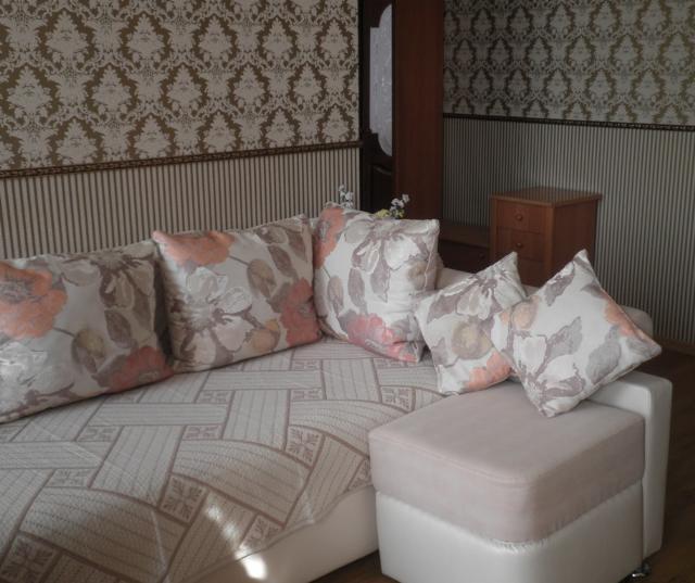 Продается 2-комнатная квартира на ул. Садовая — 107 000 у.е. (фото №4)
