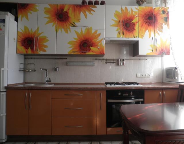 Продается 2-комнатная квартира на ул. Садовая — 107 000 у.е. (фото №6)