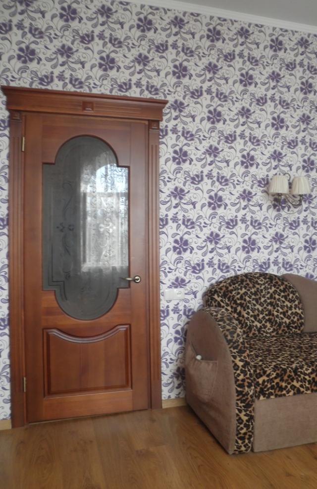 Продается 2-комнатная квартира на ул. Садовая — 107 000 у.е. (фото №8)