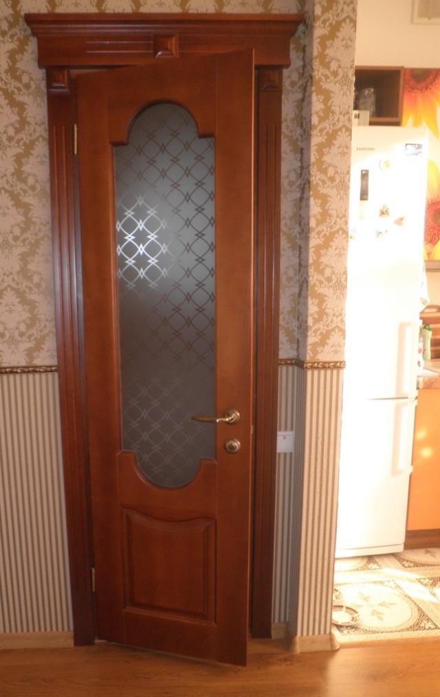 Продается 2-комнатная квартира на ул. Садовая — 107 000 у.е. (фото №9)