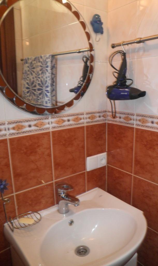 Продается 2-комнатная квартира на ул. Садовая — 107 000 у.е. (фото №11)