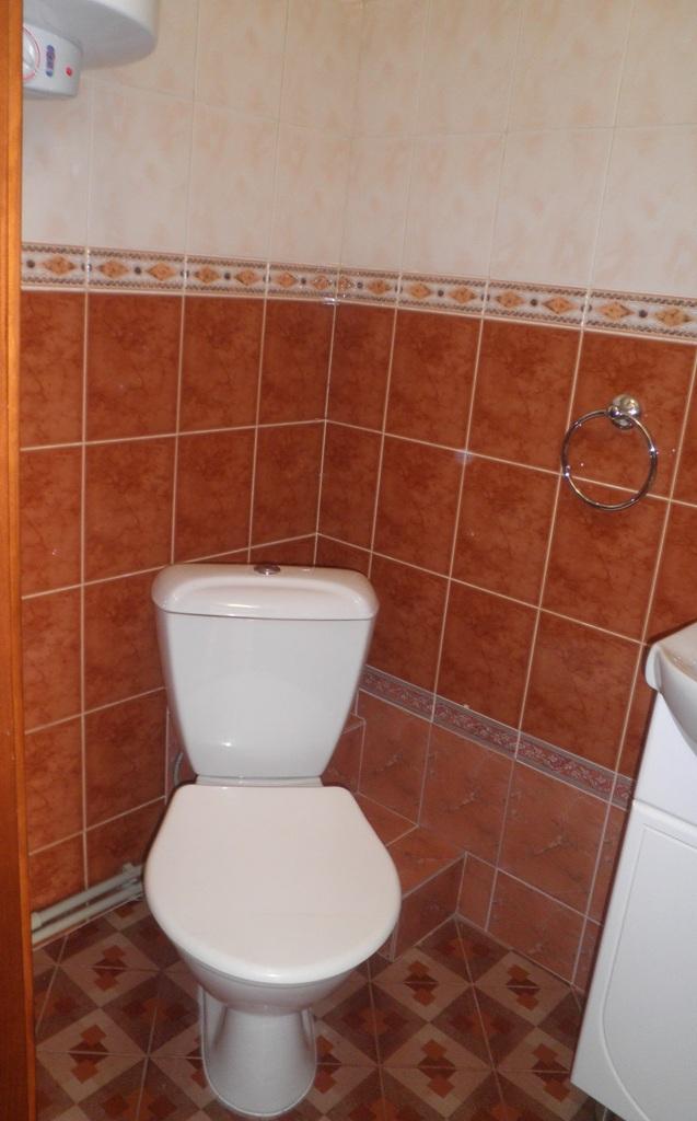 Продается 2-комнатная квартира на ул. Садовая — 107 000 у.е. (фото №12)