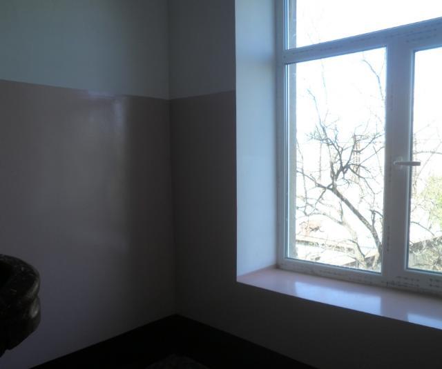 Продается 2-комнатная квартира на ул. Садовая — 107 000 у.е. (фото №13)
