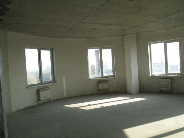 Продается 2-комнатная квартира на ул. Екатерининская — 78 000 у.е.