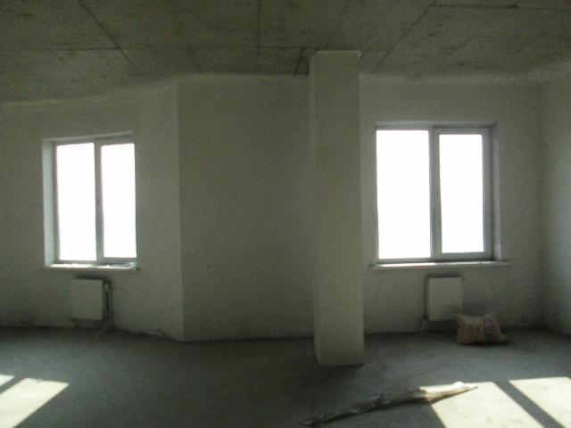 Продается 2-комнатная квартира на ул. Екатерининская — 78 000 у.е. (фото №2)
