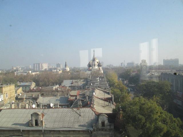 Продается 2-комнатная квартира на ул. Екатерининская — 78 000 у.е. (фото №4)