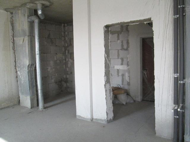 Продается 2-комнатная квартира на ул. Екатерининская — 78 000 у.е. (фото №3)