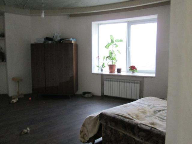 Продается 3-комнатная квартира в новострое на ул. Черняховского — 140 000 у.е.
