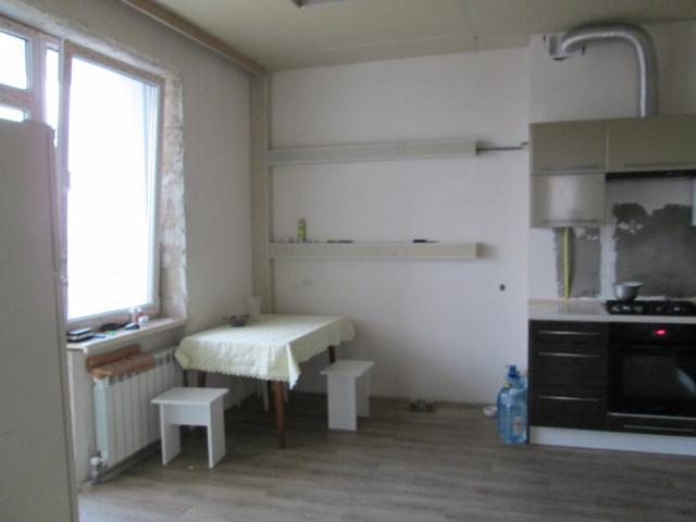Продается 3-комнатная квартира в новострое на ул. Черняховского — 140 000 у.е. (фото №2)