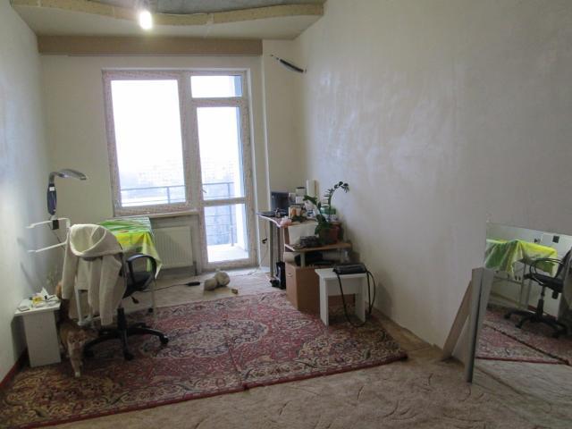 Продается 3-комнатная квартира в новострое на ул. Черняховского — 140 000 у.е. (фото №4)