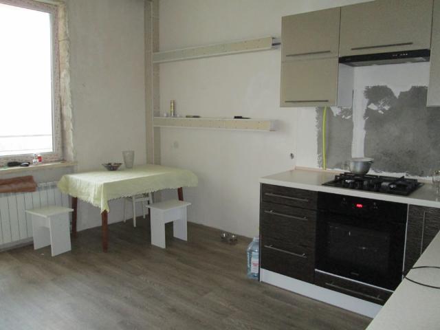 Продается 3-комнатная квартира в новострое на ул. Черняховского — 140 000 у.е. (фото №5)