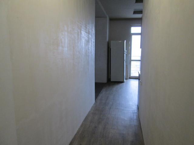 Продается 3-комнатная квартира в новострое на ул. Черняховского — 140 000 у.е. (фото №6)