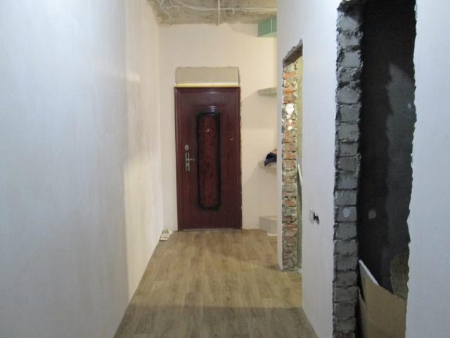 Продается 3-комнатная квартира в новострое на ул. Черняховского — 140 000 у.е. (фото №10)