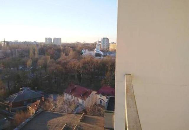 Продается 3-комнатная квартира в новострое на ул. Черняховского — 140 000 у.е. (фото №12)