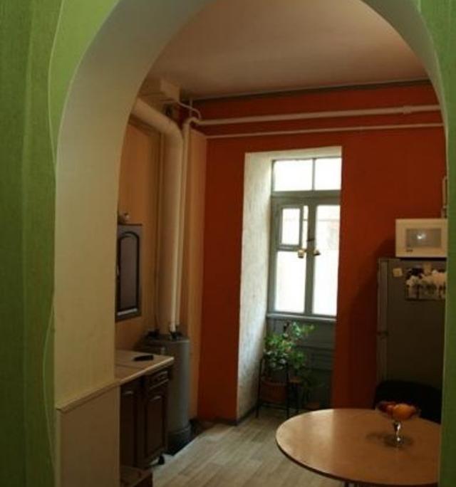 Продается 3-комнатная квартира на ул. Нежинская — 85 000 у.е. (фото №2)