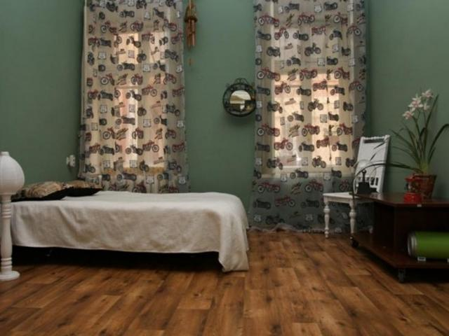 Продается 3-комнатная квартира на ул. Нежинская — 85 000 у.е. (фото №3)
