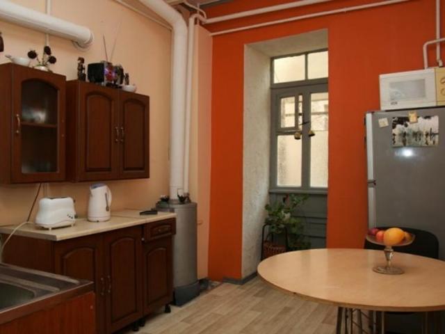 Продается 3-комнатная квартира на ул. Нежинская — 85 000 у.е. (фото №4)