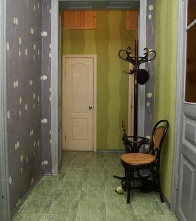 Продается 3-комнатная квартира на ул. Нежинская — 85 000 у.е. (фото №6)