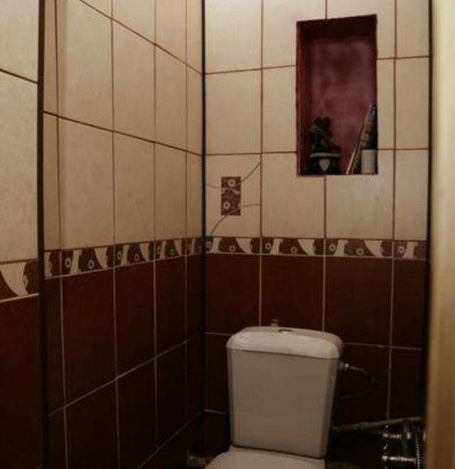Продается 3-комнатная квартира на ул. Нежинская — 85 000 у.е. (фото №8)
