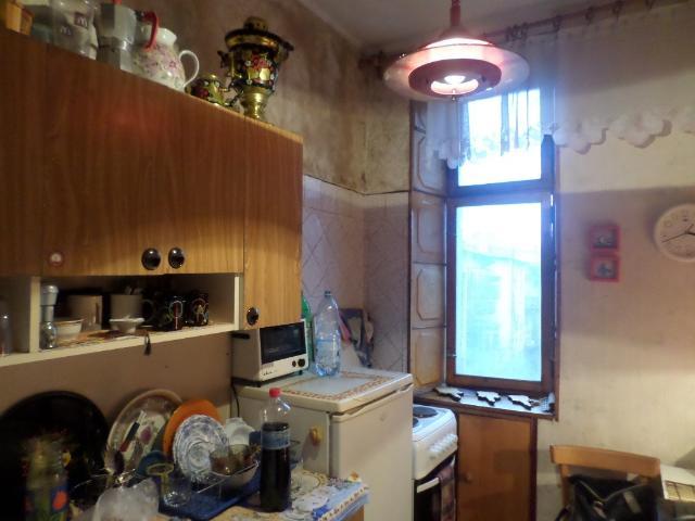 Продается 2-комнатная квартира на ул. Пироговская — 60 000 у.е. (фото №2)