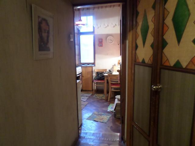 Продается 2-комнатная квартира на ул. Пироговская — 60 000 у.е. (фото №3)