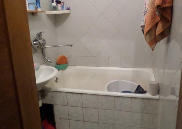Продается 2-комнатная квартира на ул. Пироговская — 60 000 у.е. (фото №5)