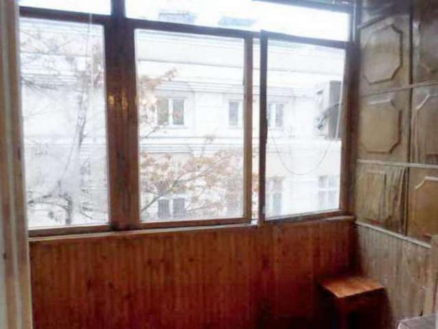 Продается 2-комнатная квартира на ул. Пироговская — 60 000 у.е. (фото №6)
