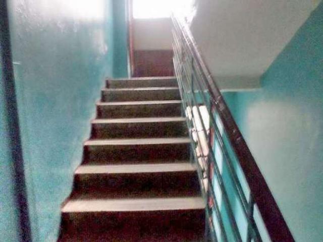Продается 2-комнатная квартира на ул. Пироговская — 60 000 у.е. (фото №7)