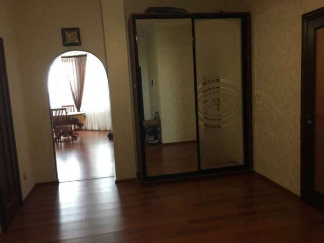 Продается 2-комнатная квартира в новострое на ул. Среднефонтанская — 93 000 у.е. (фото №3)