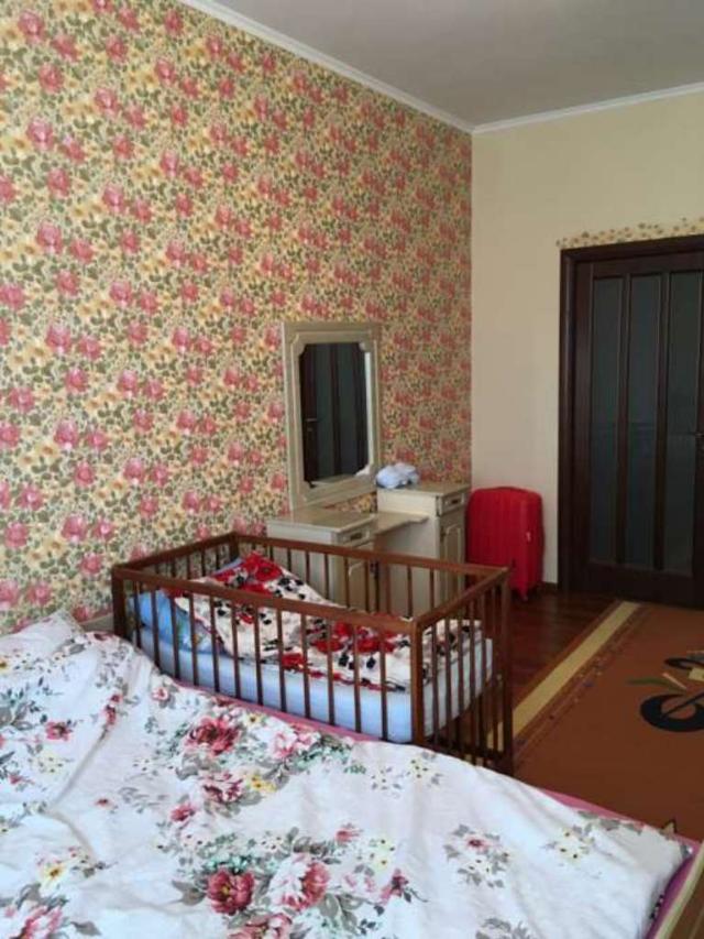 Продается 2-комнатная квартира в новострое на ул. Среднефонтанская — 93 000 у.е. (фото №7)