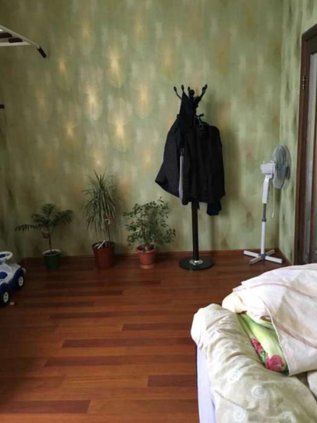 Продается 2-комнатная квартира в новострое на ул. Среднефонтанская — 93 000 у.е. (фото №8)