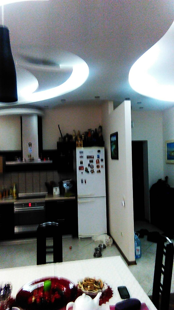 Продается 1-комнатная квартира на ул. Среднефонтанская — 75 000 у.е.