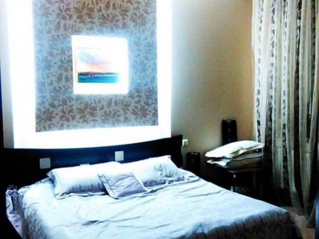Продается 1-комнатная квартира на ул. Среднефонтанская — 75 000 у.е. (фото №2)