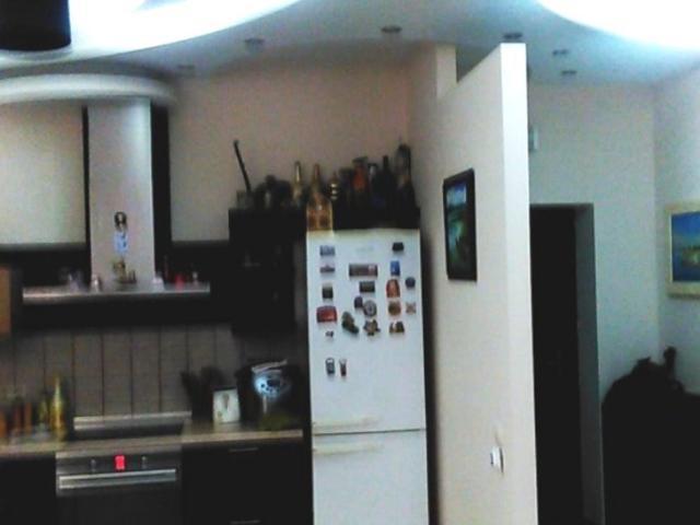 Продается 1-комнатная квартира на ул. Среднефонтанская — 75 000 у.е. (фото №3)