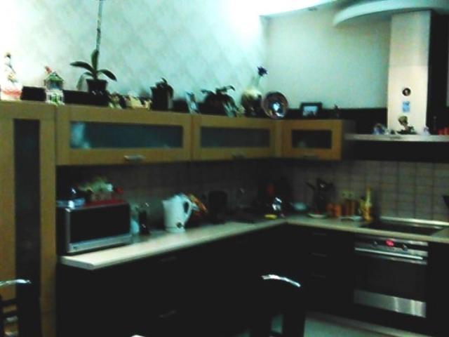 Продается 1-комнатная квартира на ул. Среднефонтанская — 75 000 у.е. (фото №4)
