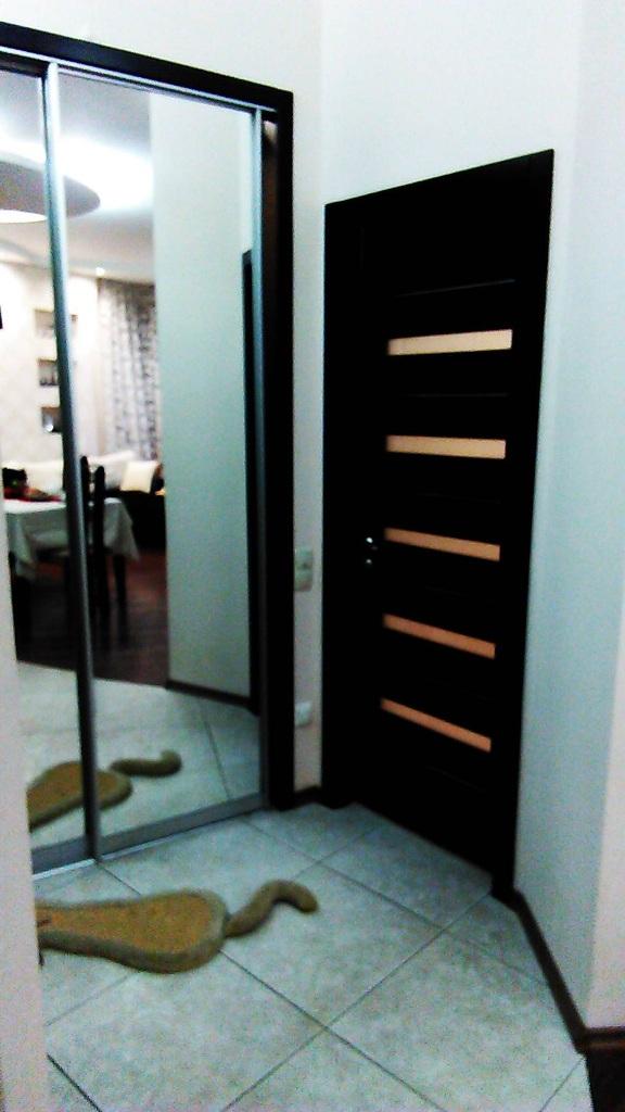 Продается 1-комнатная квартира на ул. Среднефонтанская — 75 000 у.е. (фото №5)