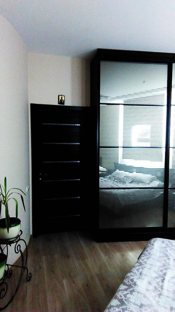 Продается 1-комнатная квартира на ул. Среднефонтанская — 75 000 у.е. (фото №6)