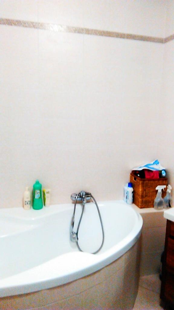 Продается 1-комнатная квартира на ул. Среднефонтанская — 75 000 у.е. (фото №10)
